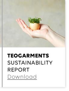 TeoGarments-CSR